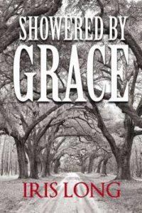 grace.resized.signature